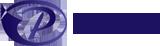 PLAND Logo